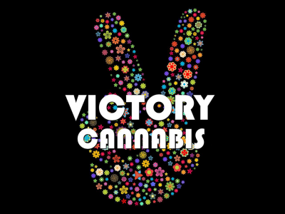 Victory Cannabis