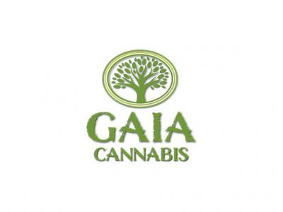 Gaia Industries