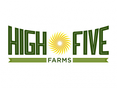High Five Farms