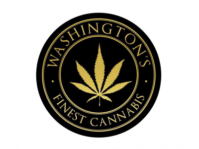 Washington's Finest Cannabis