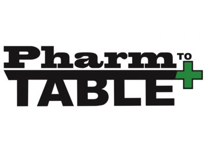 Pharm to Table
