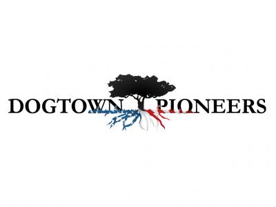 Dogtown Pioneers