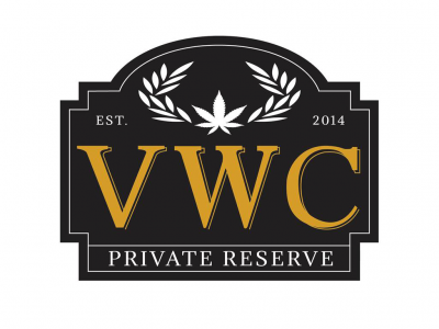 Vancouver Weed Company