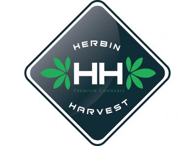 Herbin Harvest