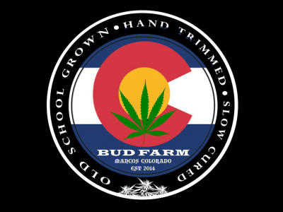 The Bud Farm