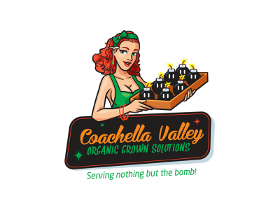Coachella Valley OGS