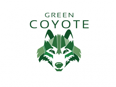 Green Coyote Collective