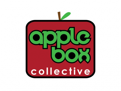 Apple Box Collective