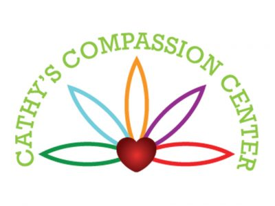 Cathy's Compassion Center