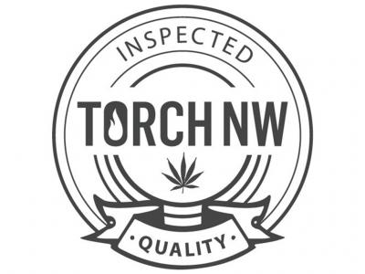 Torch Northwest