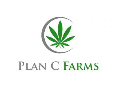 Plan C Farms