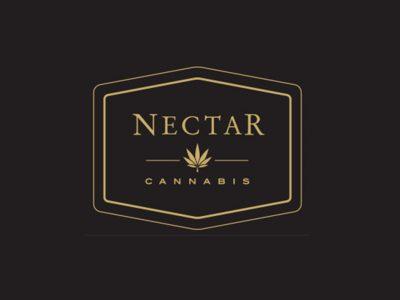 Nectar -N Mississippi Ave