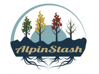Alpinstash
