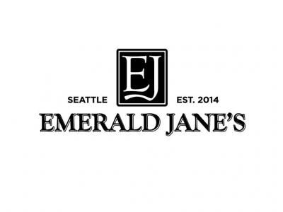 Emerald Jane's