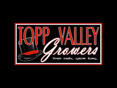 Topp Valley Growers