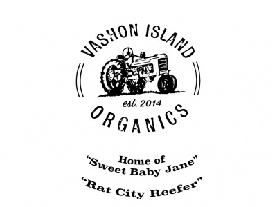 Vashon Island Organics