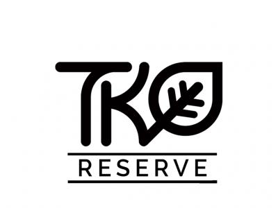 TKO Reserve