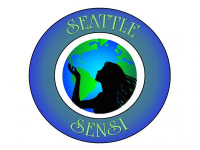 Seattle Sensi