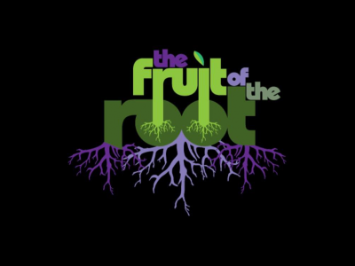 The Fruit of the Root