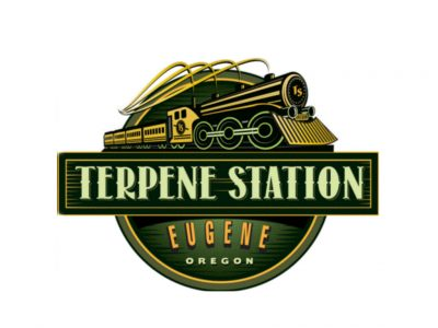 Terpene Station - Portland