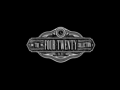 The Four Twenty Collection