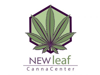 New Leaf CannaCenter