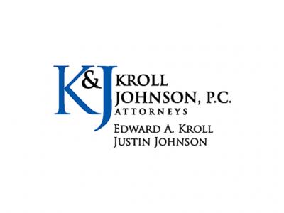 Kroll & Johnson - Portland