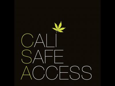 Cali Safe Access