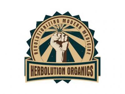Herbolution Organics Collective - Moreno Valley