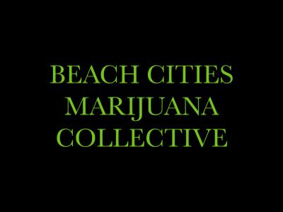 Beach Cities Marijuana Collective