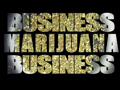 Investing In Marijuana