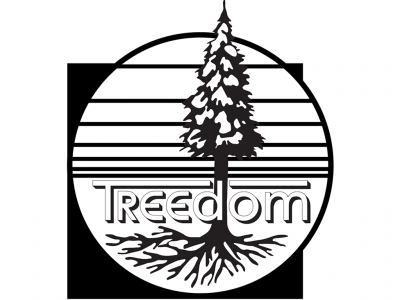 Treedom Productions