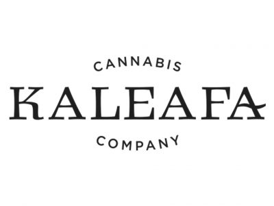 Kaleafa - Washington