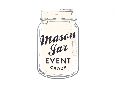Mason Jar Event Group Brings People Together