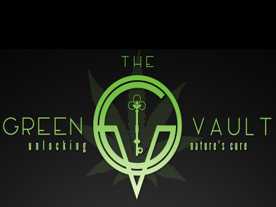 The Green Vault