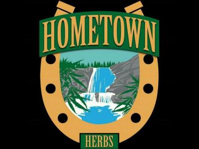 Hometown Herbs