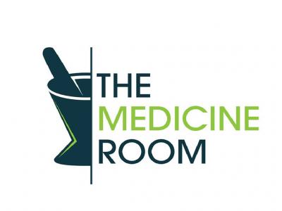 The Medicine Room