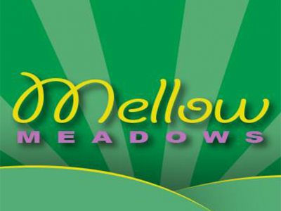 Mellow Meadows