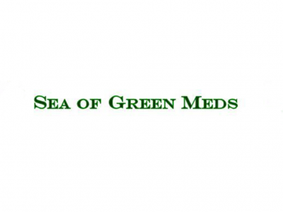 Sea of Green Meds