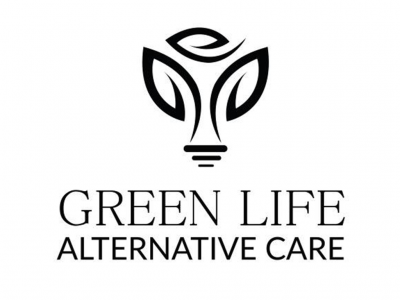 Green Life Alternative Collective