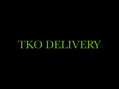 TKO Delivery