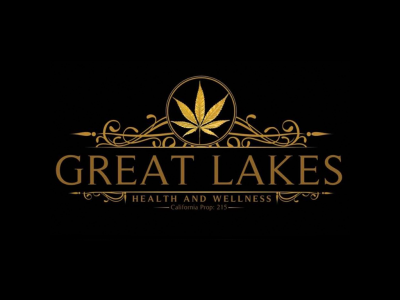 Great Lakes Health and Wellness