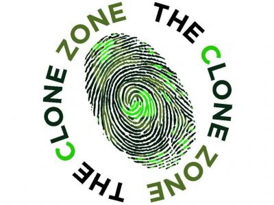 The Clone Zone
