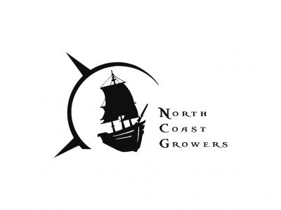 North Coast Growers