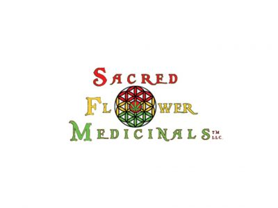 Sacred Flower Medicinals