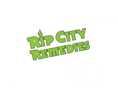 Rip City Remedies
