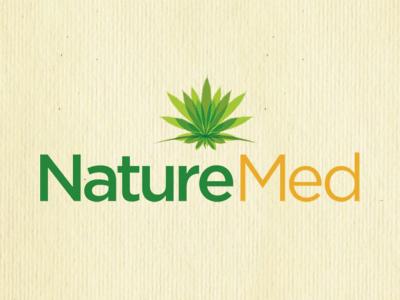 Nature Med