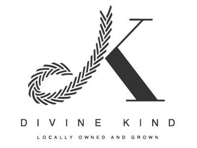 Divine Kind - SW Portland