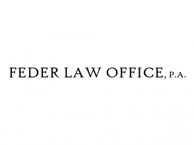 Feder Law Office