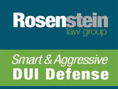 Rosenstein Law Group - Scottsdale